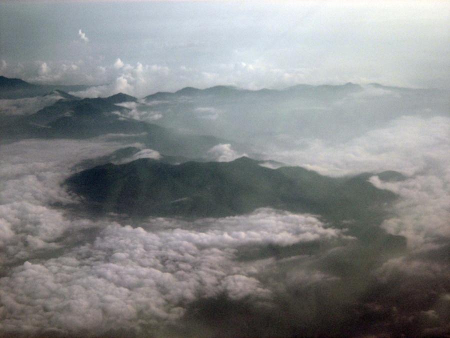 Suspenden clases Colima, Jalisco y Nayarit, por lluvias relacionadas con Priscila