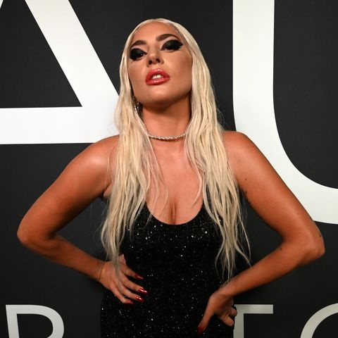 ¿Vuelve a estar soltera Lady Gaga?