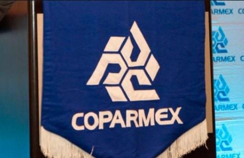 ...Y advierte Coparmex sobre impactos negativos en la economía