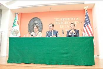 Para 2020 impuesto digital global, México se suma