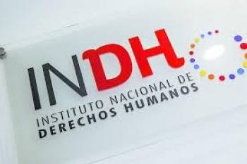Derechos Humanos en Chile llama al diálogo