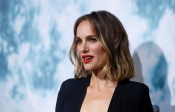 Natalie Portman defiende películas de Marvel tras comentarios negativos