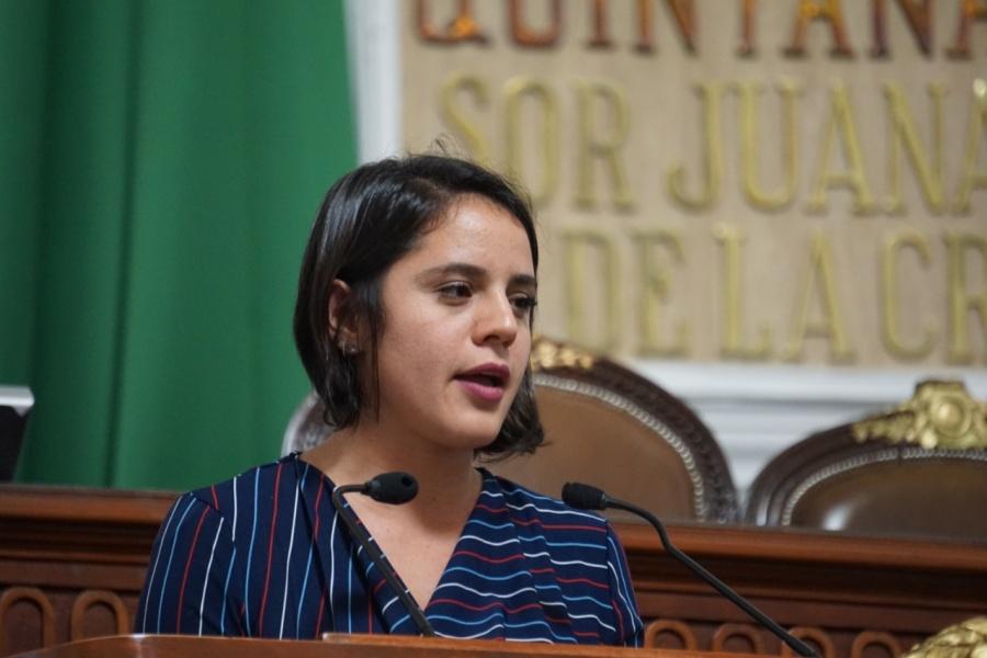 Congreso aprueba punto de acuerdo en contra del embargo comercial de EU a Cuba