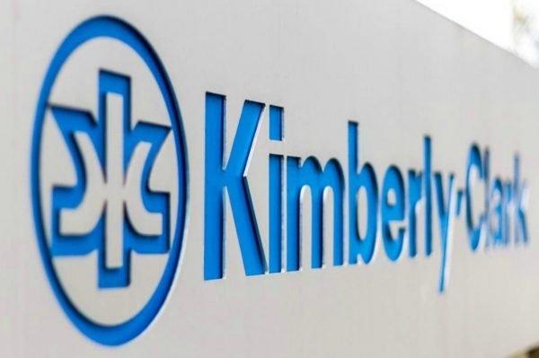 """No hemos dejado de invertir en México"", aclara Kimberly Clark"