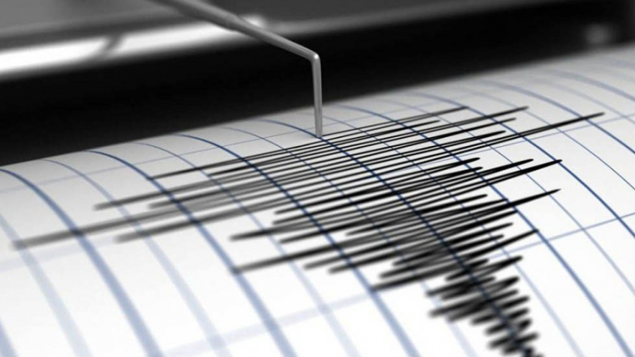 Tres sismos se registran en Guerrero