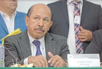 Ven a Quintero culpable del deterioro en Iztacalco