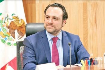 Caso Culiacán es una crisis de comunicación, dice estrada