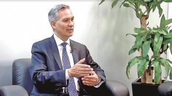 """""""Diferencias entre CNDH  y Gobierno deben zanjarse"""""""