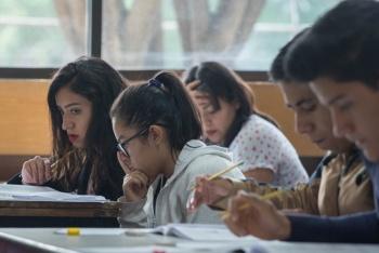 Ampliará IPN oferta educativa en el norte del país