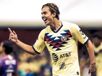 Sebastián Córdova se corona en torneo de Fornite
