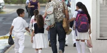 Reanudan clases en Jalisco, Nayarit y Colima tras lluvias