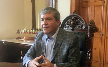 Vetará gobierno de Nuevo León reforma a la Ley de Salud por discriminatoria