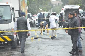 Sociedad pierde su capacidad de asombro por actos cotidianos de violencia: Alejandro Desfassiaux