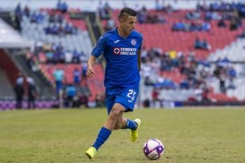 Roberto Alvarado atendería llamado de Peláez