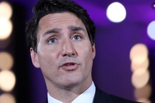 Trudeau, sin mayoría legislativa, lanza mensaje de unidad