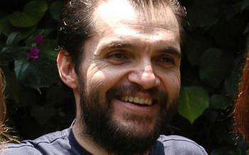 FGR podría detener a Carlos Ahumada