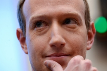 """Zuckerberg ratifica ante EU los planes de Facebook de lanzar """"Libra"""""""