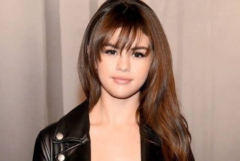 Selena se despide de Justin Bieber en su nuevo sencillo 'Lose You To Love Me'