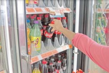 Palomean comerciantes no actualizar IEPS a bebidas