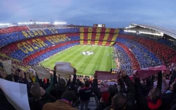 El Barca-Madrid aplazado ya tiene fecha para llevarse a cabo