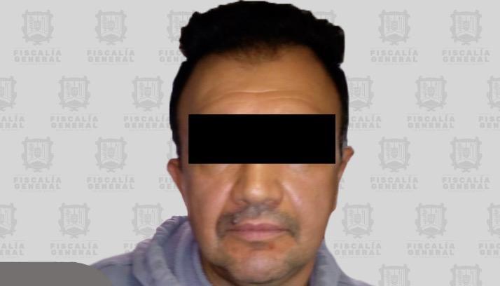 Cae exdiputado del PRI por presunto secuestro en Nayarit