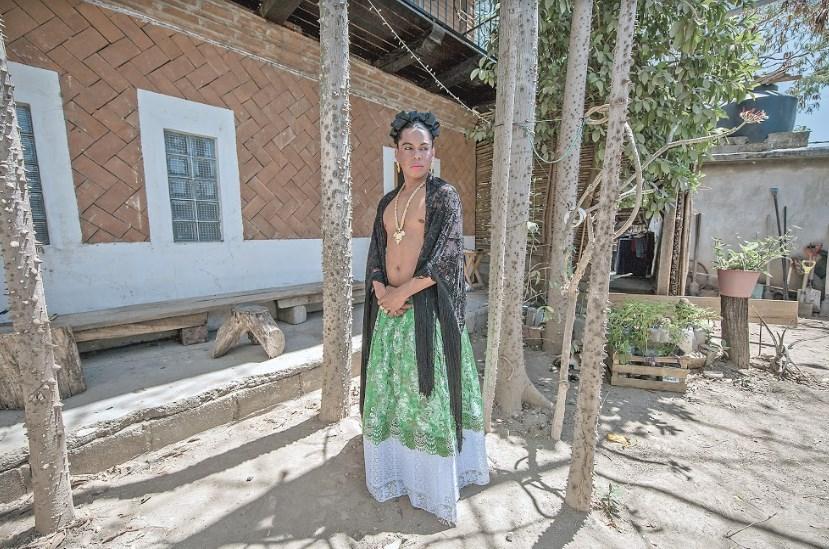 Desde el FIC de Morelia alzan la voz por 40 mil desaparecidos