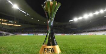 China será sede del nuevo Mundial de Clubes ampliado en 2021