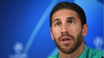 Sergio Ramos aclara su situación tributaria tras ser acusado de fraude fiscal