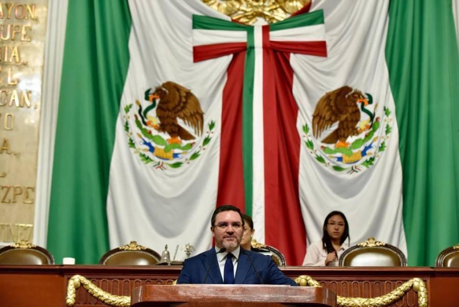 Denuncian a funcionarios del GobCDMX por omisiones en el caso de La Feria de Chapultepec