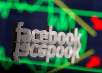 Inicia Facebook nueva sección de noticias