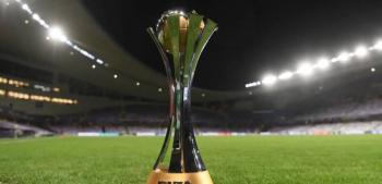 Descartan que México sea sede del Mundial de Clubes 2025