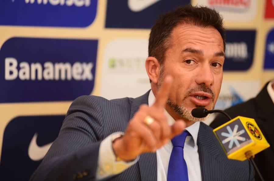 Estos son otros casos de corrupción de entrenadores en el fútbol mexicano