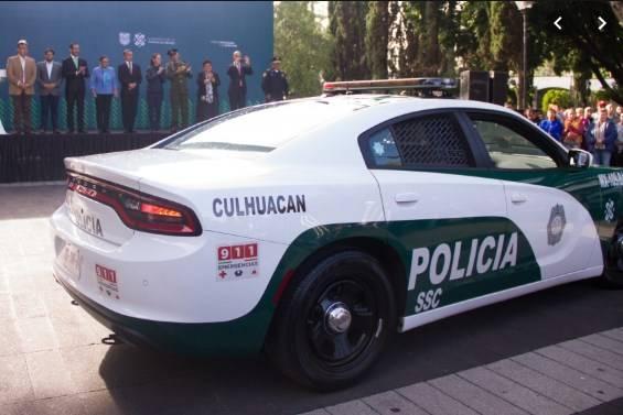 Exigen cuentas por renta de patrullas