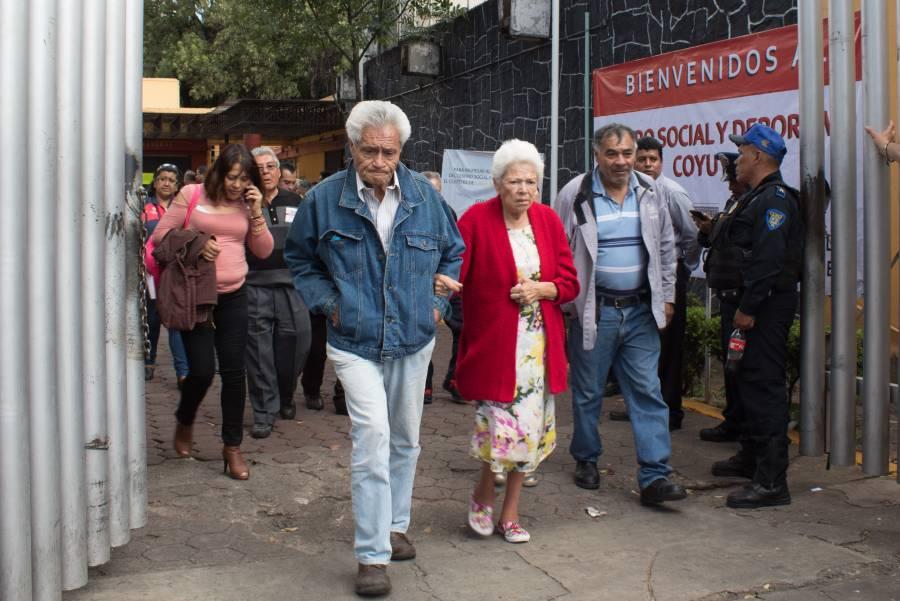Pide AMLO a militantes de Morena no dejarse manipular