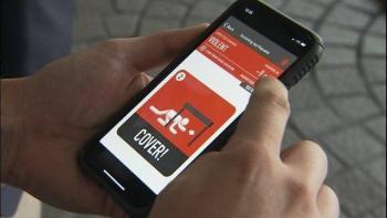 Crean aplicación que adelanta daños por sismo