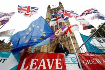 UE acepta retrasar el