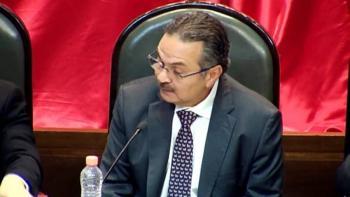 El plan de negocios de Pemex no se basa en ocurrencias: Octavio Romero