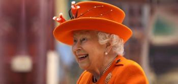 ¿Por qué la reina Isabel II tiene que ocultar qué sombrero se pondrá para Ascot?