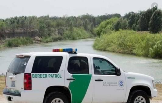 Muere otra migrante mexicana bajo custodia de la patrulla fronteriza