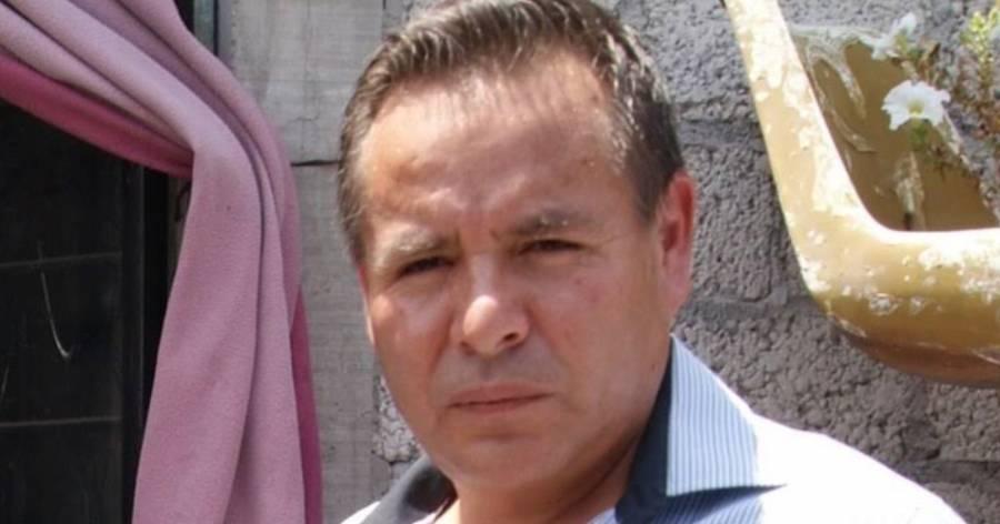 Alcalde de Valle de Chalco se encuentra en cirugía: Secretaría de Salud