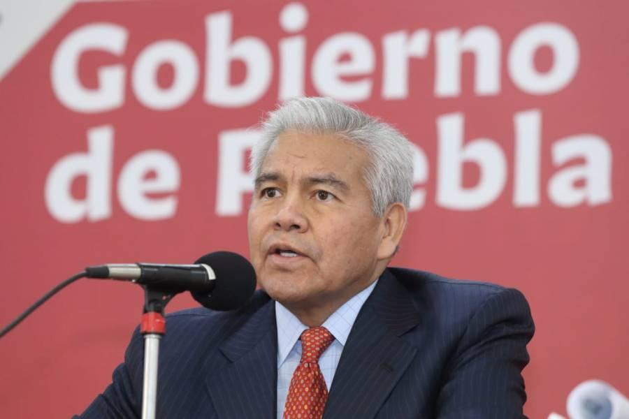 Registran gran desaseo jurídico en la entrega de patentes de las notarías en Puebla