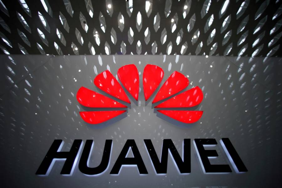 Boris Johnson impulsa red 5G para Huawei en Reino Unido