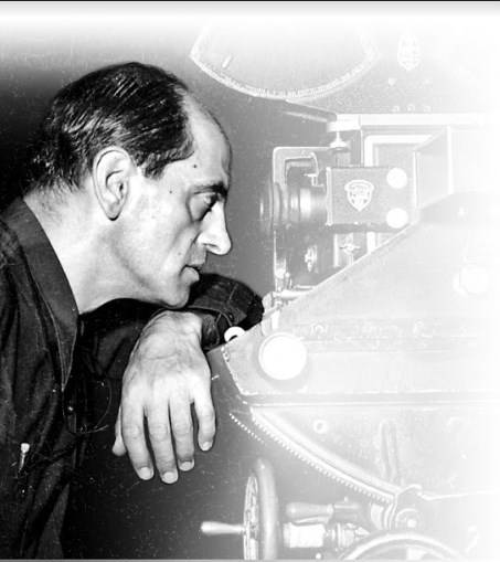 Exploran la faceta onírica de Luis Buñuel en México