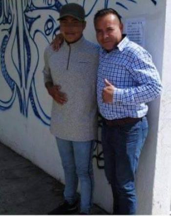 Agresores del alcalde de Valle de Chalco le pidieron una foto antes del ataque