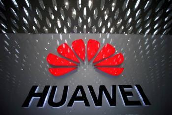 Boris Johnson impulsa red 5G para Huawei en Reino Unido