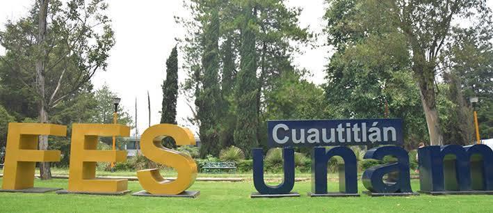77, las denuncias por acoso sexual en la FES Cuautitlán
