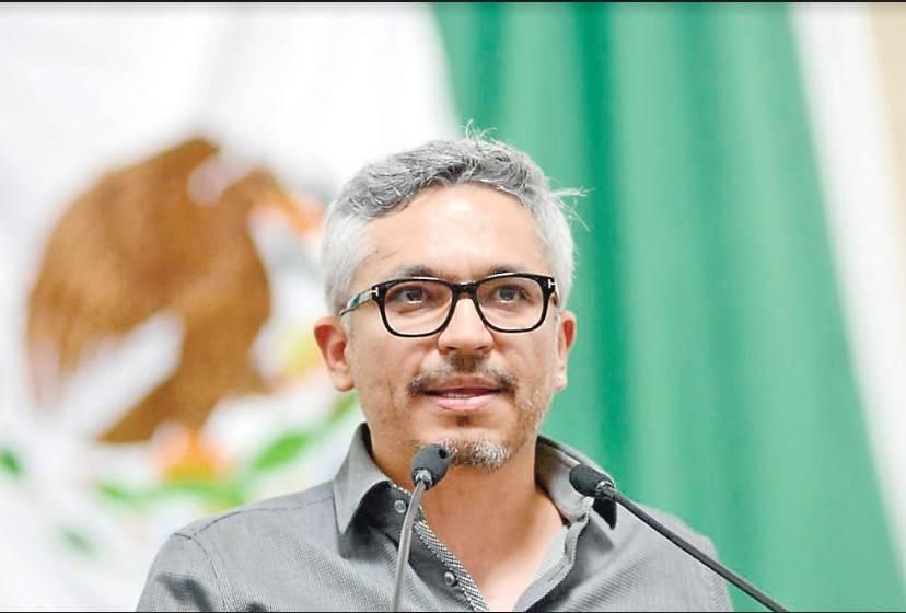 Piden revisar ruido en antros de la Cuauhtémoc