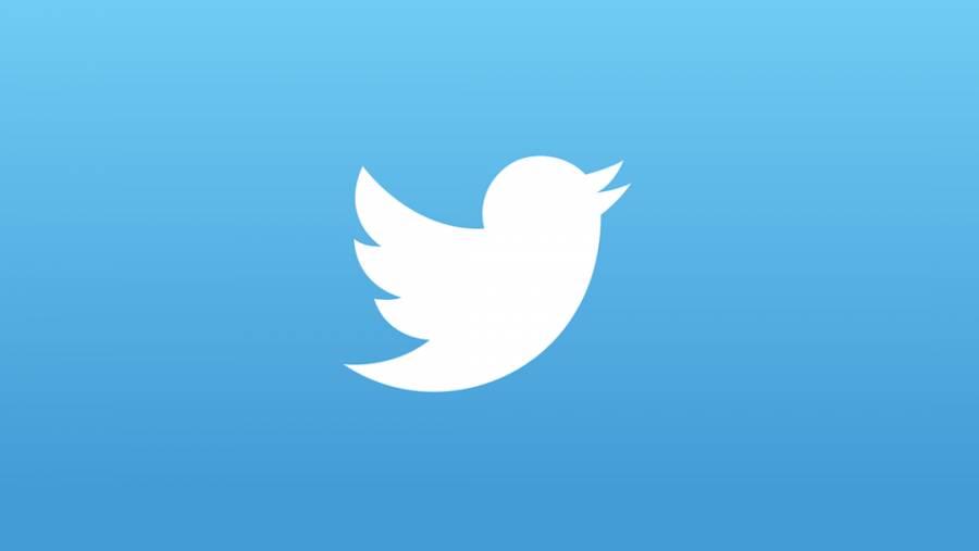 Twitter prohibirá toda la publicidad de campañas políticas en su plataforma