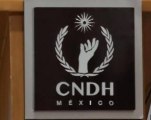 ONG advierten riesgo de legitimidad en CNDH