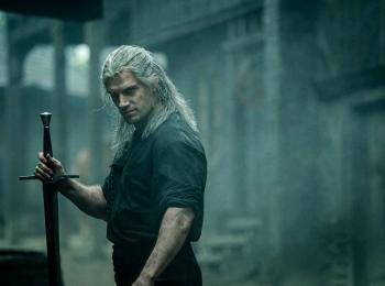 """Llega el primer tráiler de """"The Witcher"""""""